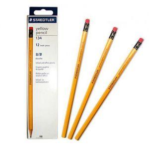 Bút chì gỗ 2B Steadler 134