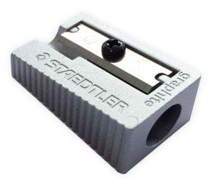 Chuốt chì sắt Staedtler 51010