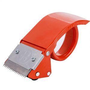 Dao cắt keo 7P sắt (Dân hoa-cầm tay)