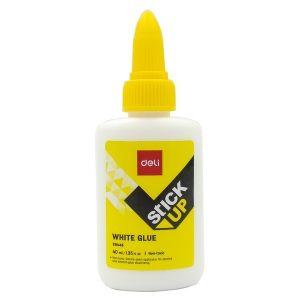 Keo sữa (Deli E39445 -chai nhỏ 40 ml)
