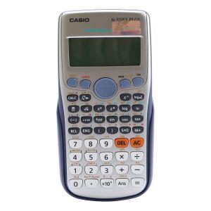 Máy tính (Casio FX-570 VN Plus chính hãng)
