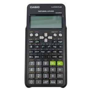 Máy tính (Casio FX-570 VN Plus gen 2 chính hãng)