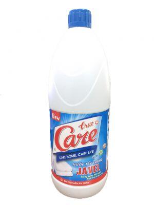 Nước tẩy trắng JAVEL 1kg