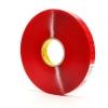 Băng keo 4910 (7mm*33m, cường lực 3M)