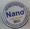 Băng keo điện Nano lớn 20Y