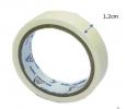 Băng keo giấy 1.2mm (giấy 1.2p)
