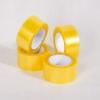 Băng keo vàng kim 45*47*72 (trong 5P- Yellow Wish)