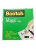 Băng keo viết lên được Scotch 810 1/2x36 (băng keo dán tiền 3M SCOTCH MAGIC)