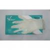 Bao tay cao su y tế