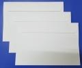 Bao thư F80.25NCK (bao thư 12*18 keo thấm nước)