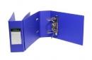 Bìa còng A5 ABBA 7cm xanh dương