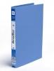 Bìa còng nhẫn FO ORB02 (3cm) xanh nhạt
