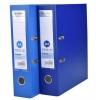 Bìa FO-BC12 (bìa còng 7P A4) xanh đậm