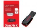 Bộ nhớ ngoài 32G Sandisk
