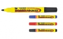 Bút lông bảng Thiên Long WB-09