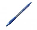 Bút bi bấm 0.7 Uni Click XSB-R7