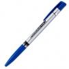 Bút bi bấm FO-024 Matixs (Flexoffice)