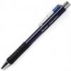 Bút bi bấm Senior FO-026
