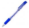 Bút bi bấm Thiên Long TL-025