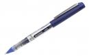 Bút bi nước BIZNER BIZ-RB01 (Thiên Long)