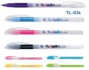 Bút Bi Thiên Long TL- 034
