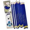 Bút chì gỗ  G-Star - BBB (có gôm)