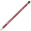 Bút chì gỗ 2B GP01