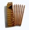 Bút chì gỗ Marco