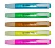 Bút dạ quang Stabilo HL70