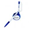 Bút dán bàn đôi FO-PH01 xanh