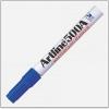 Bút lông bảng ArtLine EK500A