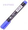 Bút lông dầu FO PM03 (1 đầu)