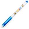 Bút lông kim FL04 BeeBee (Thiên Long)