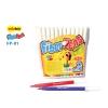 Bút lông tô màu Thiên Long FP-01