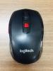 Chuột không dây Logitech - M905