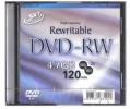 Đĩa DVD RW SKY (ReWrite, hộp=1 cái)