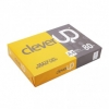 Giấy clever up 80 A4 (OK)