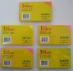 Giấy note neon  Pronoti 3x3 nhiều màu 30383 (5 màu/lốc)