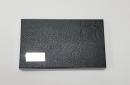 Hộp đựng name card bỏ túi D008 (màu đen)
