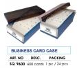 Hộp đựng name card SQ9600