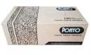 Khăn giấy hộp Ponyo