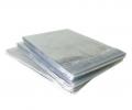 Màng nhựa PET (Bìa kiếng ngoại A4 1.8mm)