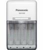 Máy sạc pin Panasonic