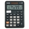 Máy tính Casio (MX-12B chính hãng)