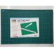 Miếng lót cắt giấy khổ A3 Suremark SQ8823