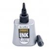 Mực bút lông dầu FO-PMI-02