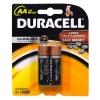 Pin 2A Duracell chính hãng