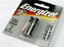 Pin Energizer 3A chính hãng