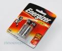 Pin Energizer 3A - E91BP2 (chính hãng)