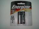 Pin Energizer AA chính hãng